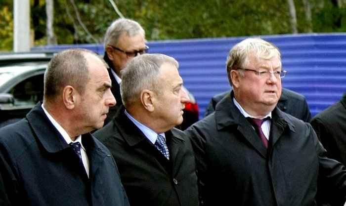 Кировской области выделено 188 миллионов на расселение аварийных домов