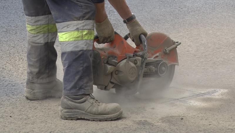 В Кирове отремонтировали только 20 дорог от запланированного объема