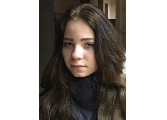 В Кирове больше недели ищут 15-летнюю девушку