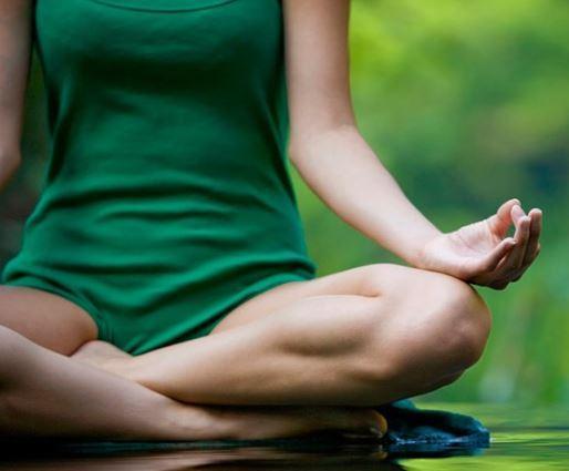 Йога без тренера: лайфхаки уральских практиков