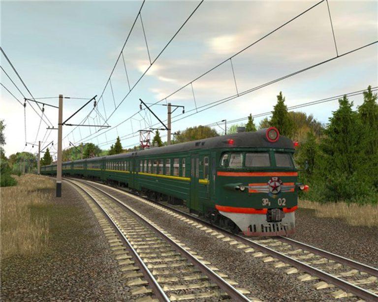В Кировской области под колесами поездов погибли 13 человек