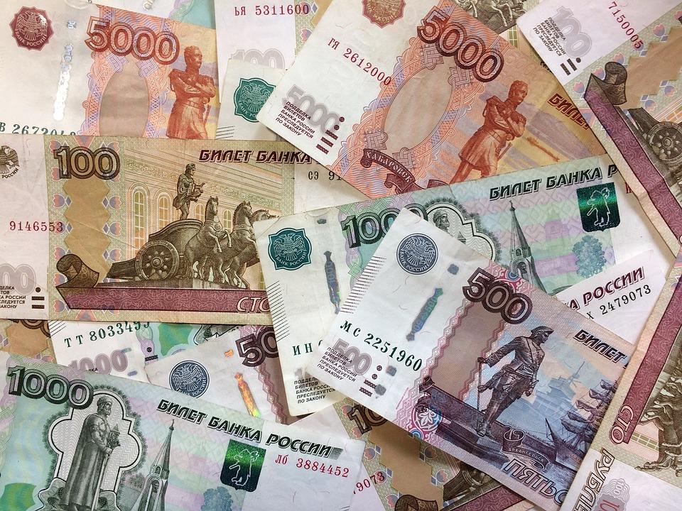Кировские льготники будут платить за вывоз мусора 50%