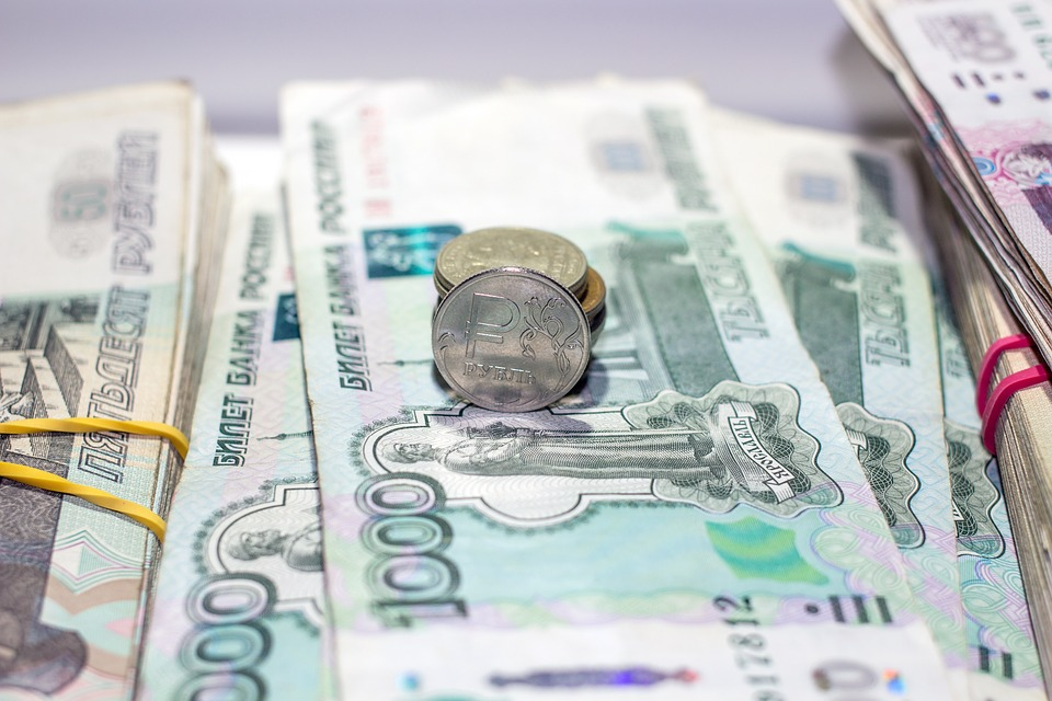 С начала года кировские аграрии получили почти миллиард рублей