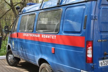 В Кировской области двое мужчин убили семейную пару