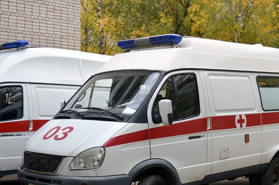 В Кирово-Чепецком районе погиб водитель «ВАЗа»