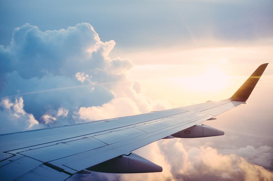 «Ижавиа» прекратила полёты из Кирова на юг