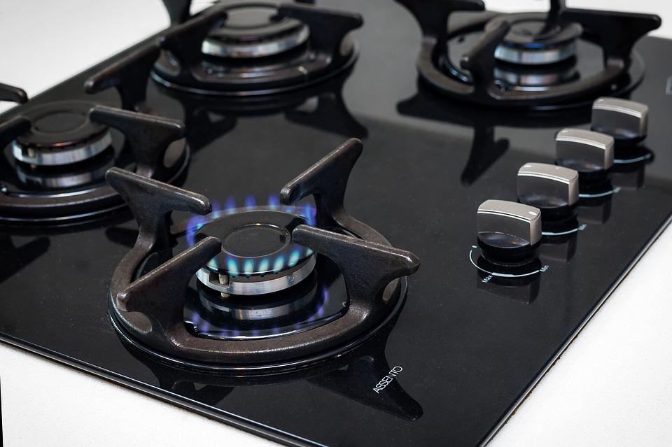 Кировская область вошла в пятерку регионов с самым недоступным газом