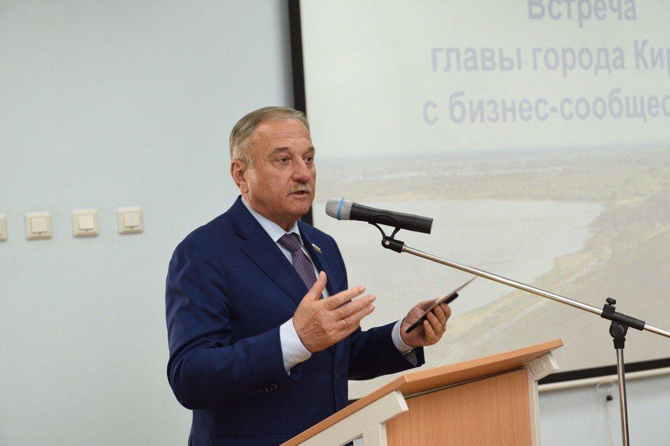 В суде по делу «Электронного проездного» прозвучала фамилия Быкова