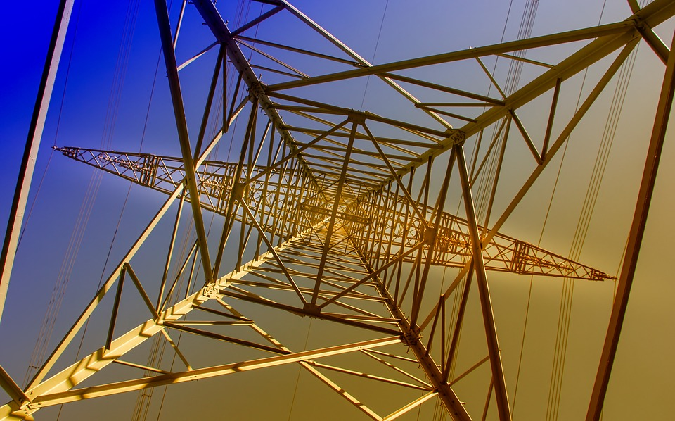 В Кировской области 85 населенных пунктов остались без электричества