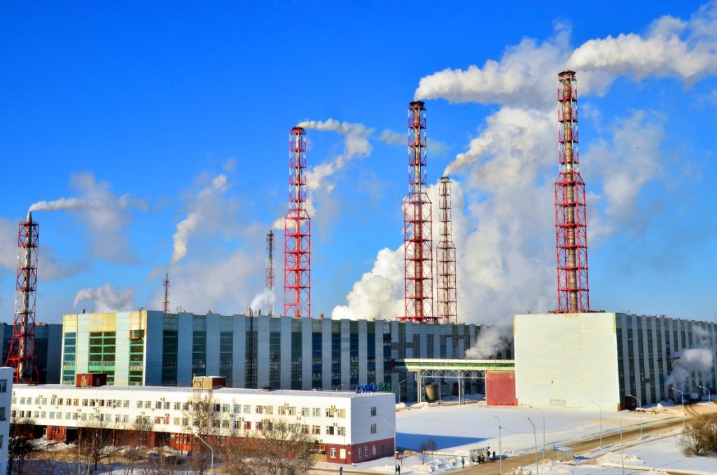 Компания «УРАЛХИМ» возглавила рейтинг крупнейших налогоплательщиков региона по итогам 2019 года