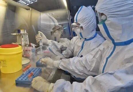 Борьба с коронавирусом: в Кирове создан специальный штаб
