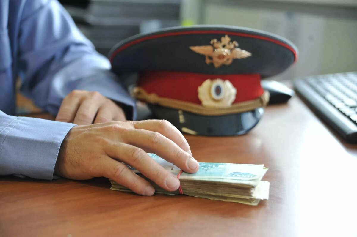 Очередной коррупционный скандал в Омутнинске