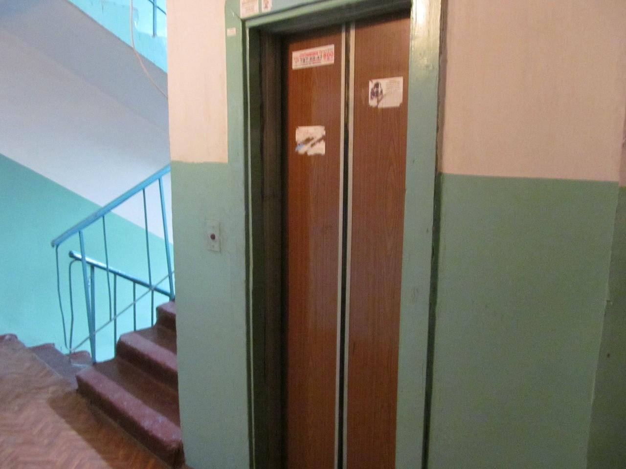 Борьба за лифты: кировского производителя хотят обанкротить