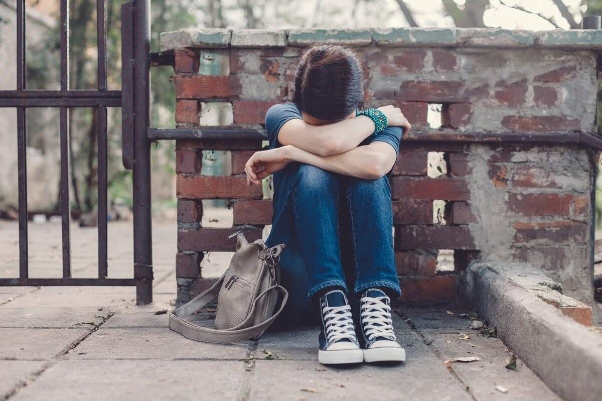 Подростки предотвратили суицид сверстника в Кирово-Чепецке