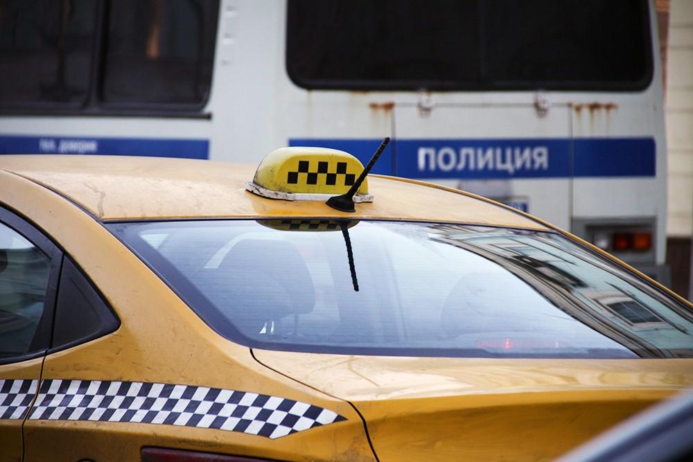 Объявлен приговор убийце таксиста из Оричей