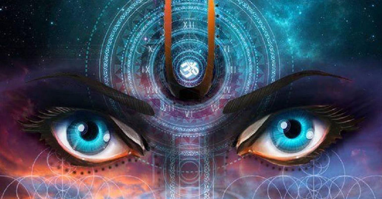 «Появись!» — команда вселенной, или симоронская техника