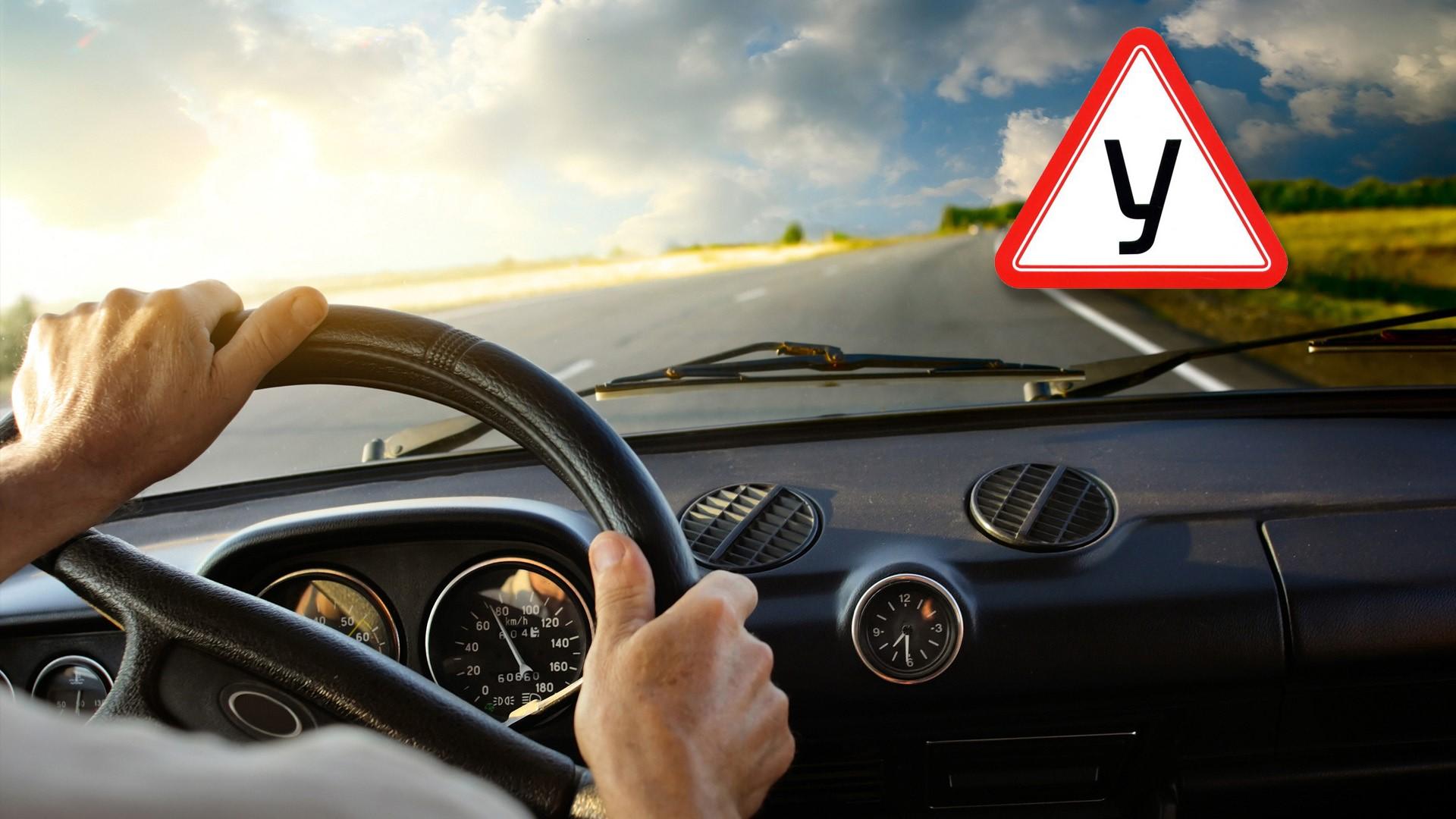 Кировская прокуратура обязала одну из местных автошкол провести освидетельствование инструкторов