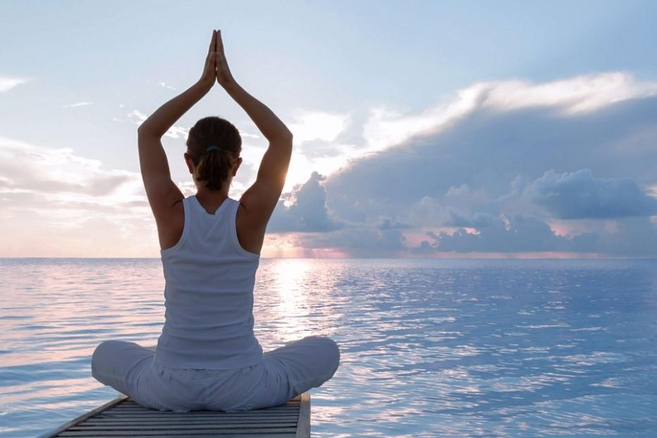 Йога: как заниматься без травм и риска для здоровья
