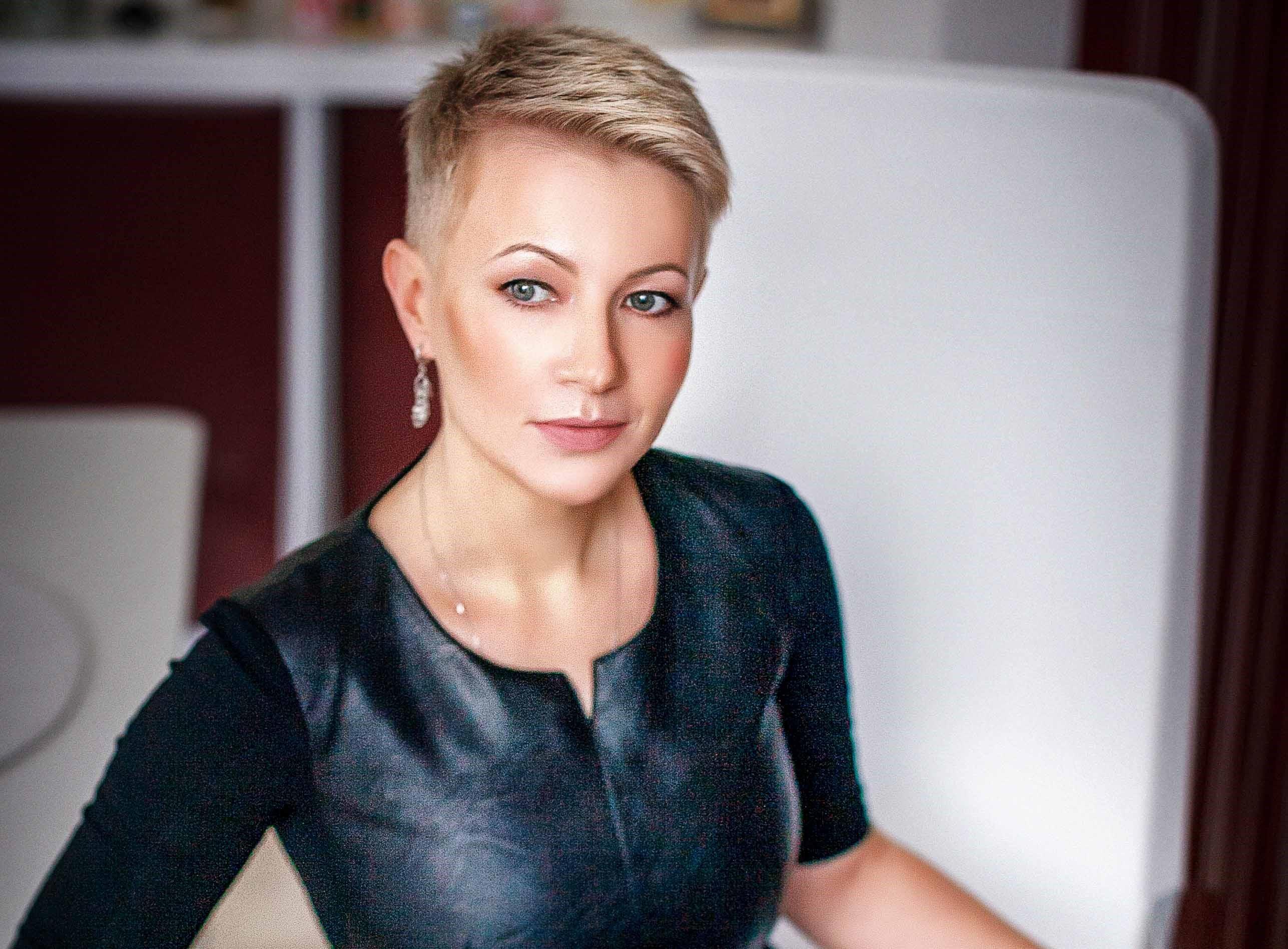 Кировская бизнесвумен сообщила о том, какое влияние на нее оказал коронавирус