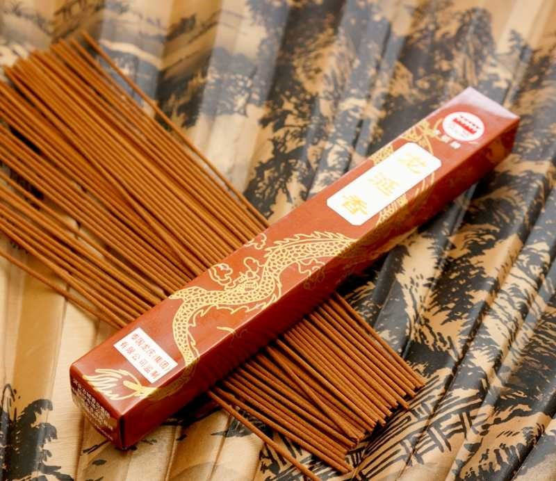 Палочки для медитации: как правильно использовать благовония