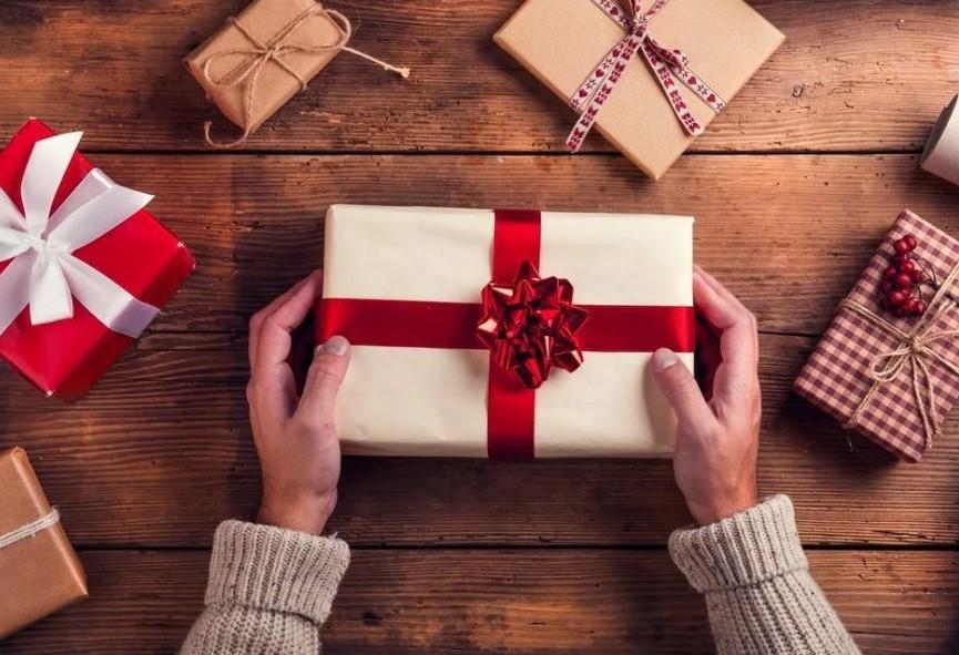 От каких подарков стоит отказываться