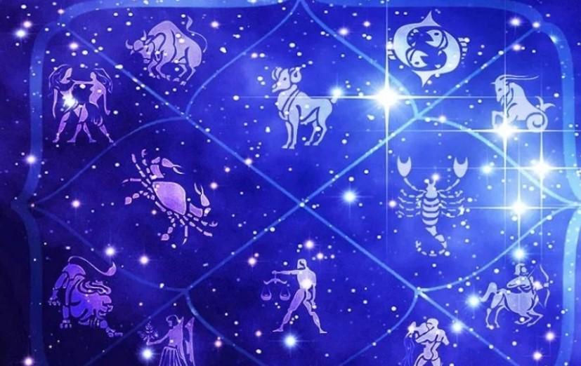 Тест: 10 вопросов и узнаете, под каким знаком Зодиака вы должны были родиться