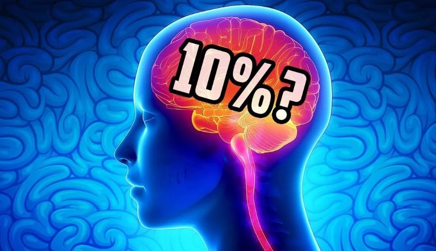 Тест: Только 3 женщины из 100 проходят эту проверку IQ