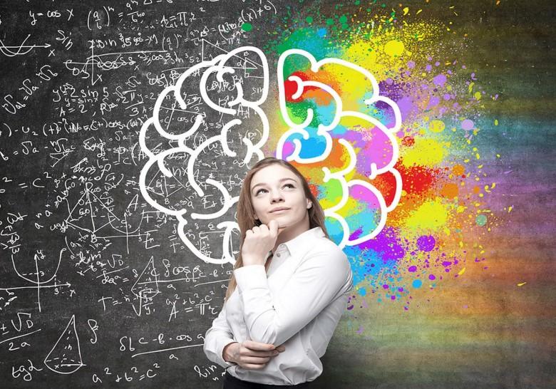 Тест: Какой тип мышления у тебя преобладает?