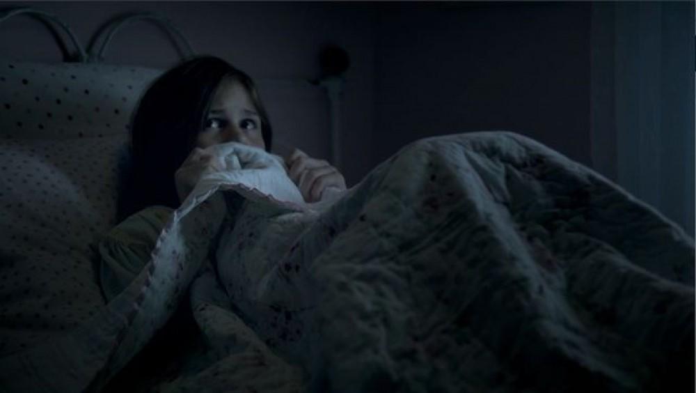 Как контролировать свои сны и в чем опасность осознанных сновидений