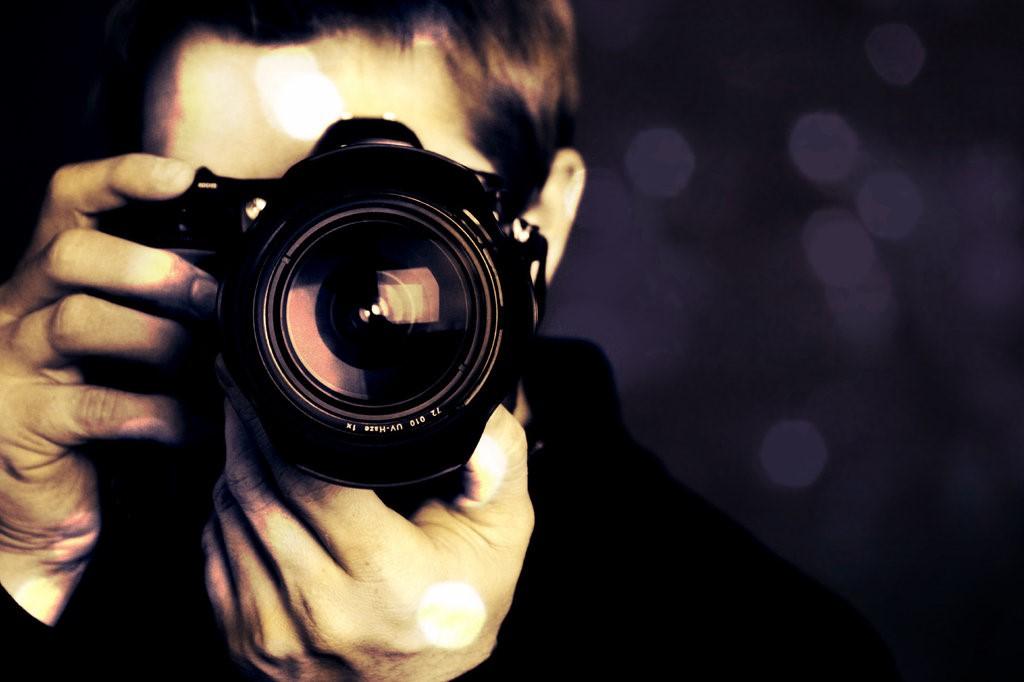 Как делать фото в темноте пишите