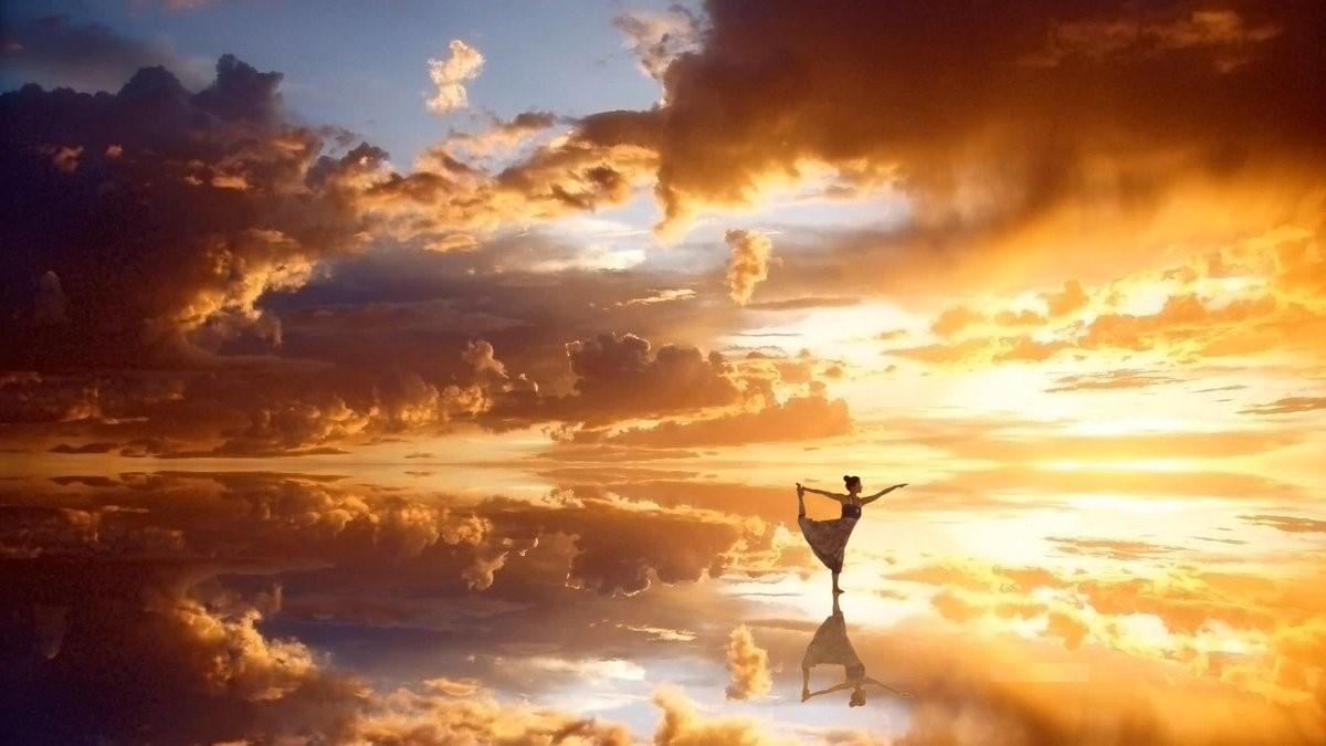 «Зеркальные» даты как способ запрограммировать свою жизнь на успех и благополучие