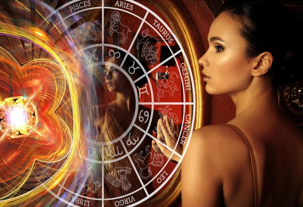 Астрология способна повлиять на ход Судьбы