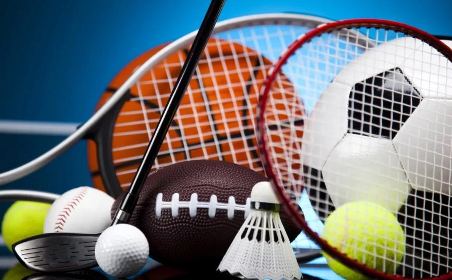 Спортсмены Кирова вернутся к тренировкам и соревнованиям поэтапно