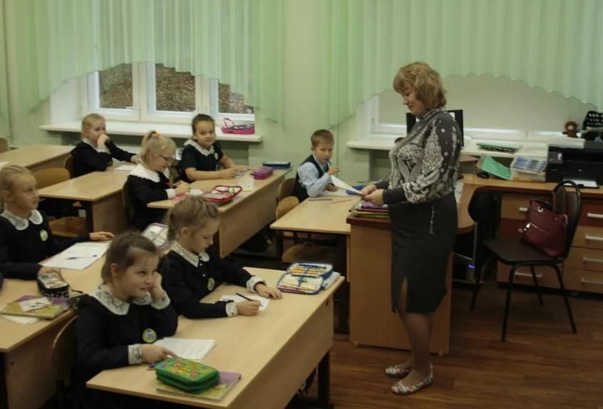 Миф о доплатах учителям Кирова был опровергнут