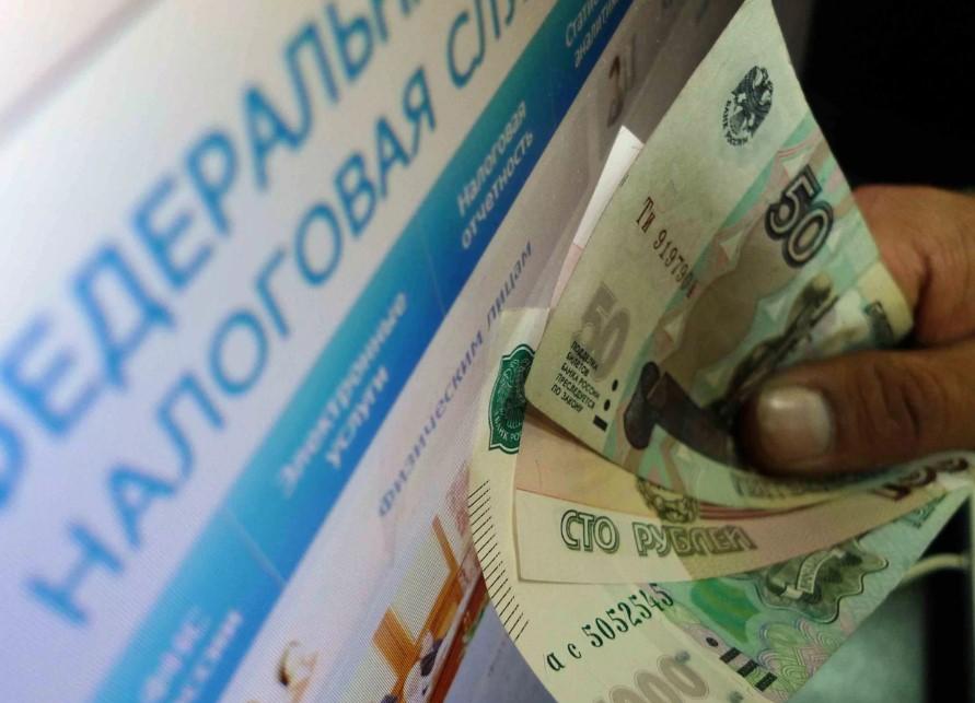 Жители Кировской области будут платить добровольный налог