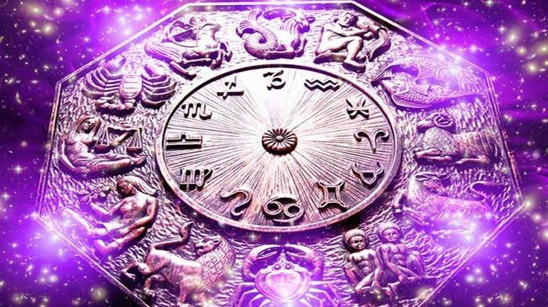 «Плохих» знаков зодиака не существует: 5 главных доказательств
