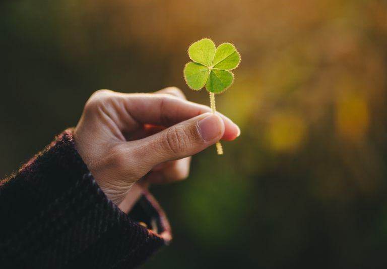 Что нужно делать, чтобы в дом нагрянула удача и благополучие