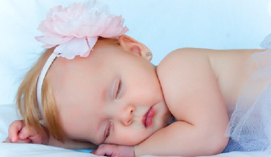 Ребенок родился в високосный год — чем порадует его судьба