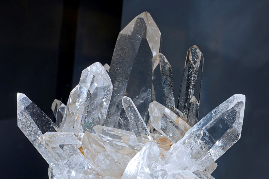 Успех и удачу в каждый дом: 5 эффективных камней