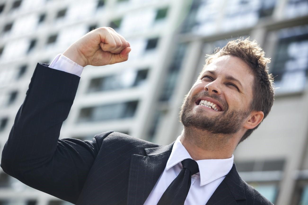 Воздержитесь от этих 5 вещей, чтобы не спугнуть свой успех