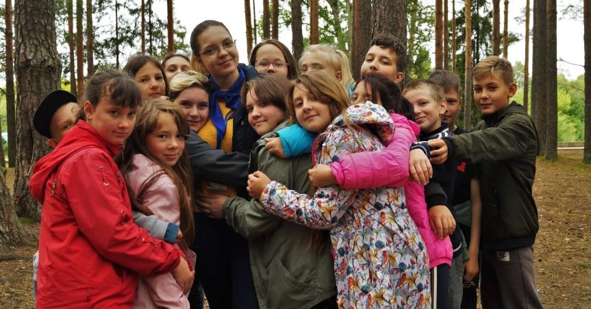 Школьники Кирова и других регионов остались без 1 сентября: детские мероприятия под запретом до конца 2020 года
