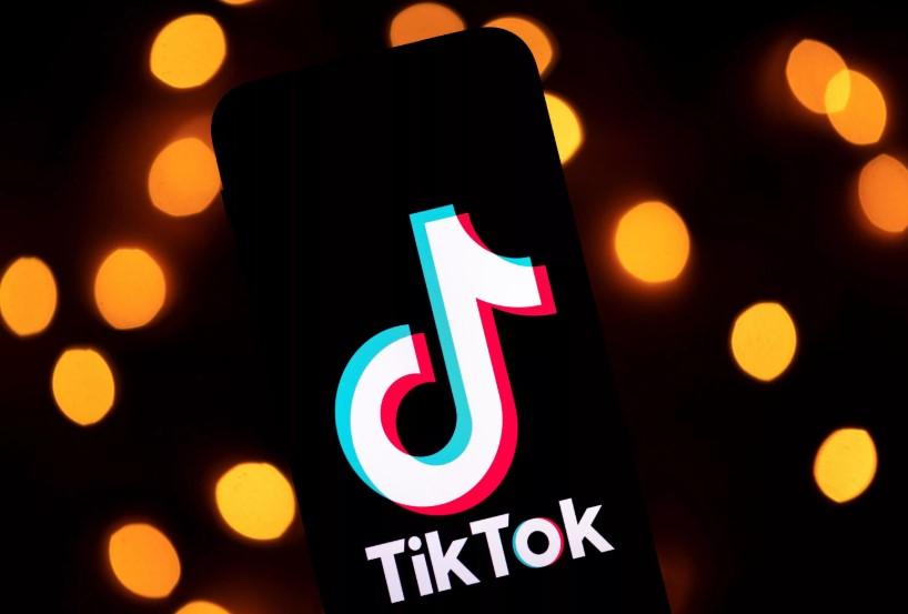 Администрация Кирова теперь в «TikTok»