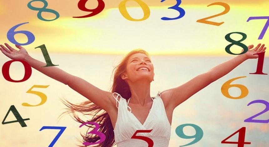 Как нумерология помогает выбрать свое счастливое число