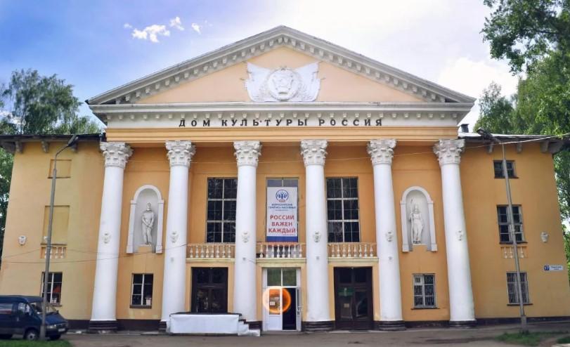 Дома культуры в Кирове откроют при обязательном запрете на массовые мероприятия