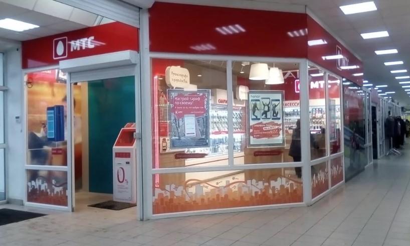 Аналитики рассказали об интересах кировчан в салонах сотовой связи