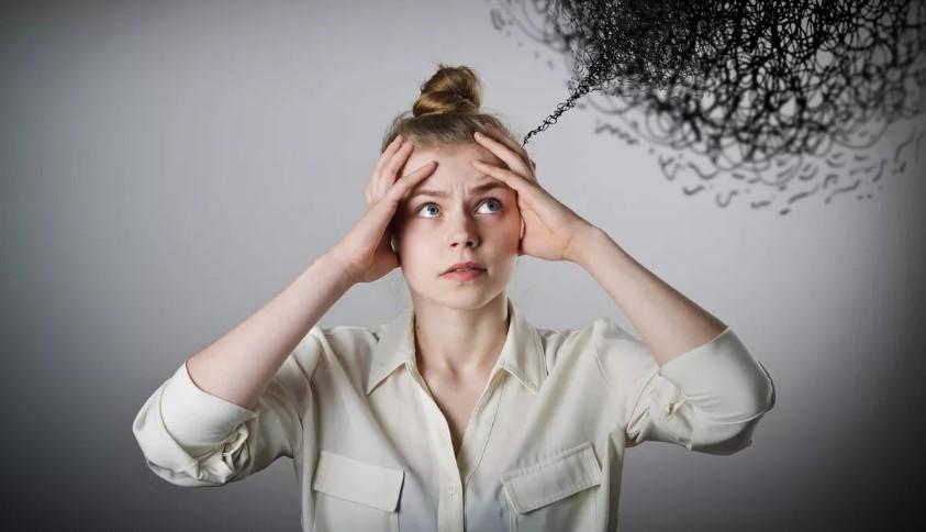 Почему опасно мыслить негативно и как от этого избавиться