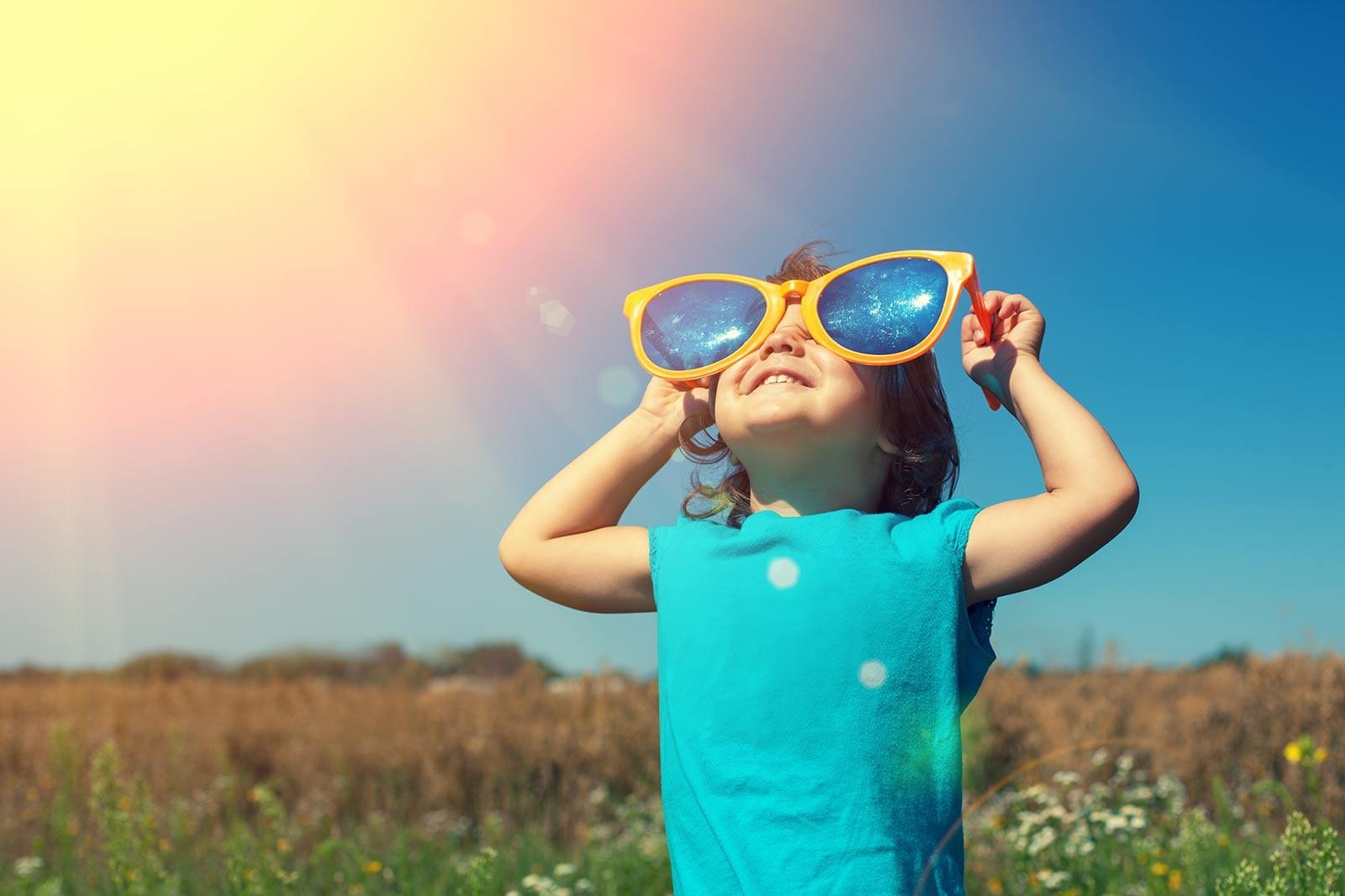 Как научиться мыслить позитивно: зачем это нужно