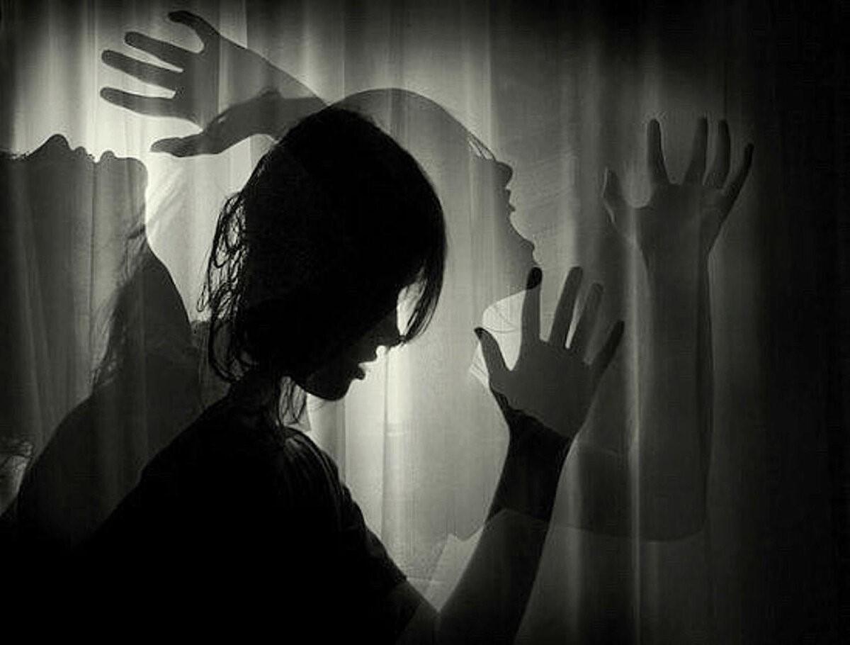 Как определить, вселились ли бесы в человека