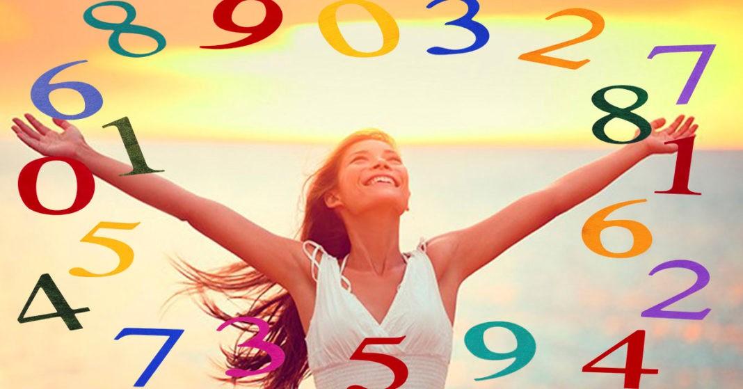 Как при помощи нумерологии построить крепкую семью