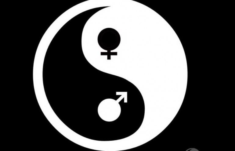 Монада Инь и Ян: какое скрытое значение имеет знаменитый символ